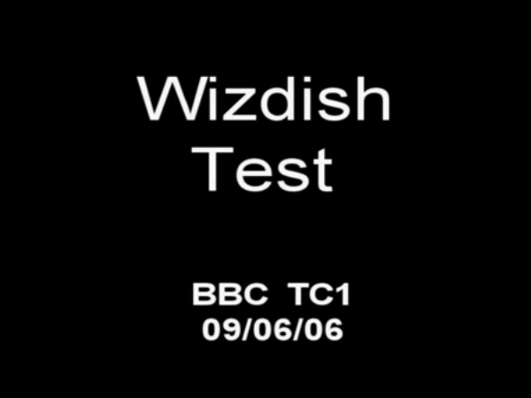 WizDish Test 1.PNG