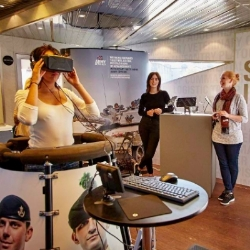 British Army Virtual Reality.jpg
