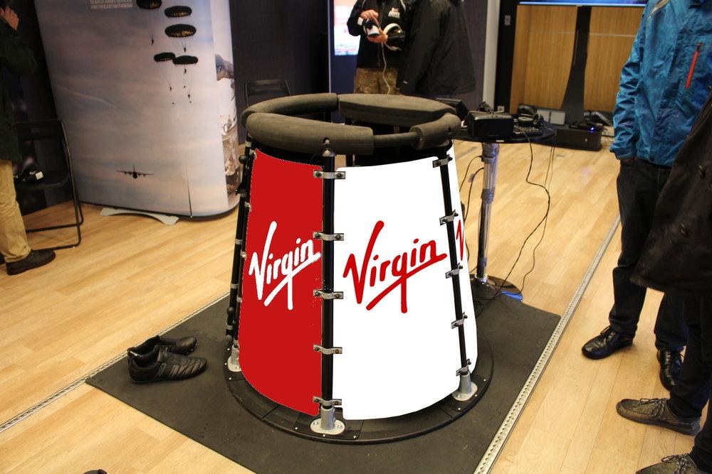 Virgin ROVR1.jpg