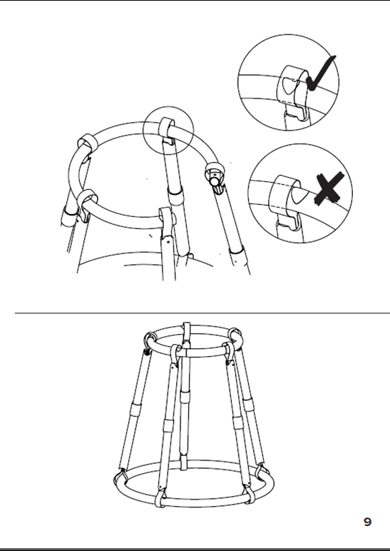 ROVR1 handrail assembly 3.png