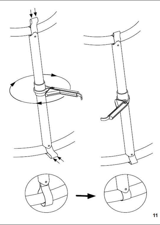 ROVR1 leg collar tightening 2.png