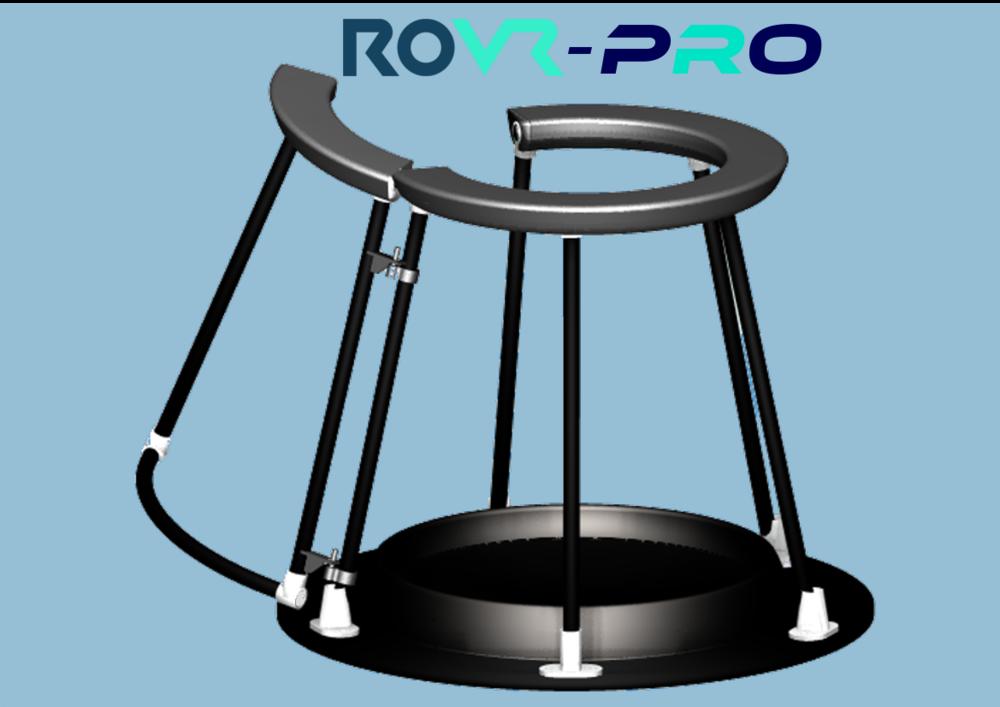 ROVR-PRO shop image.png