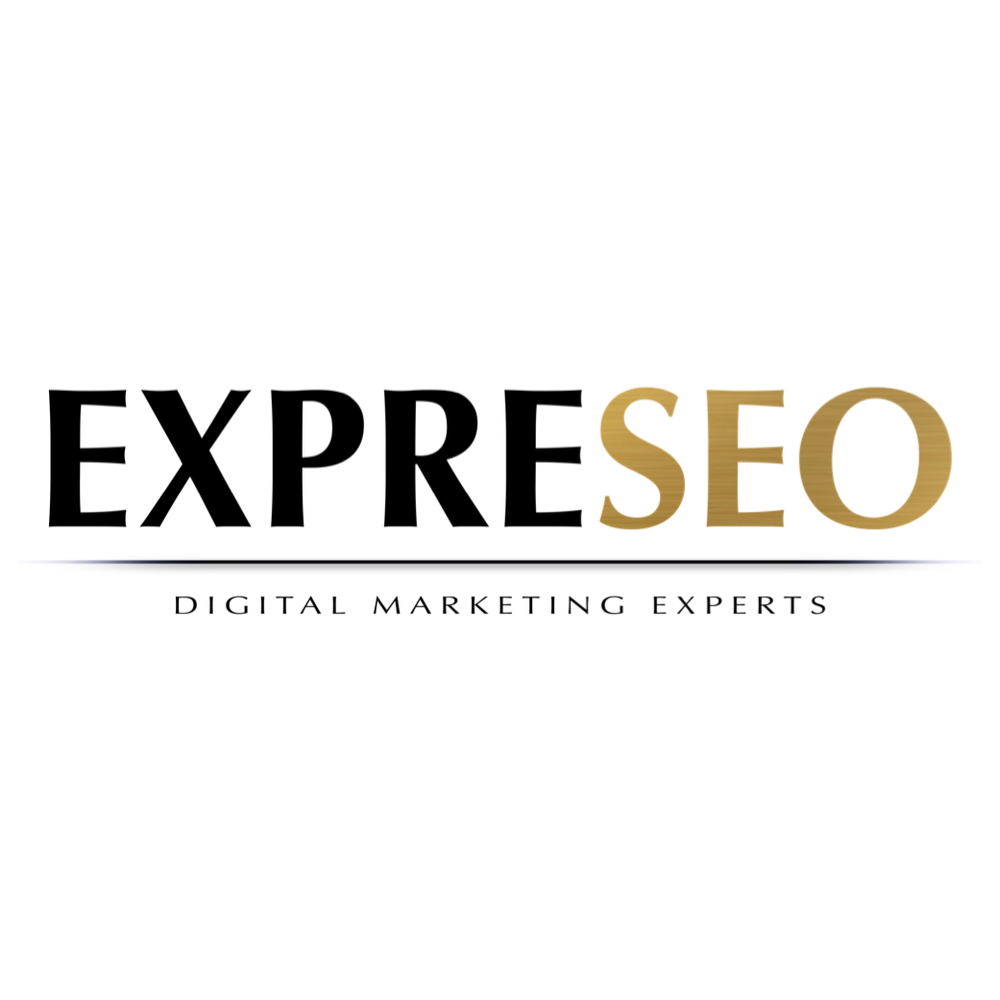EXPRESEO