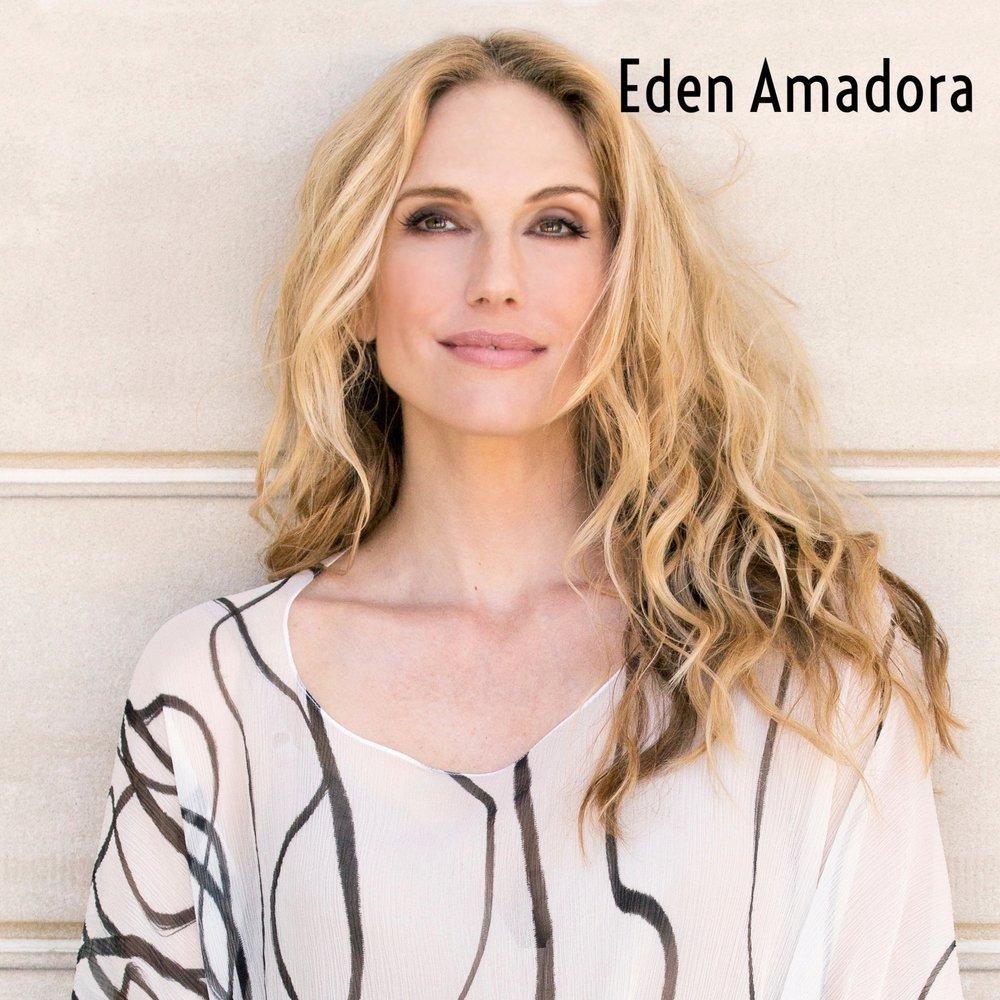 Eden Amadora
