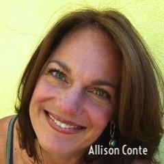Allison Conte