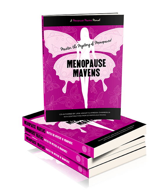 Menopause Mavens Book Cover.jpg