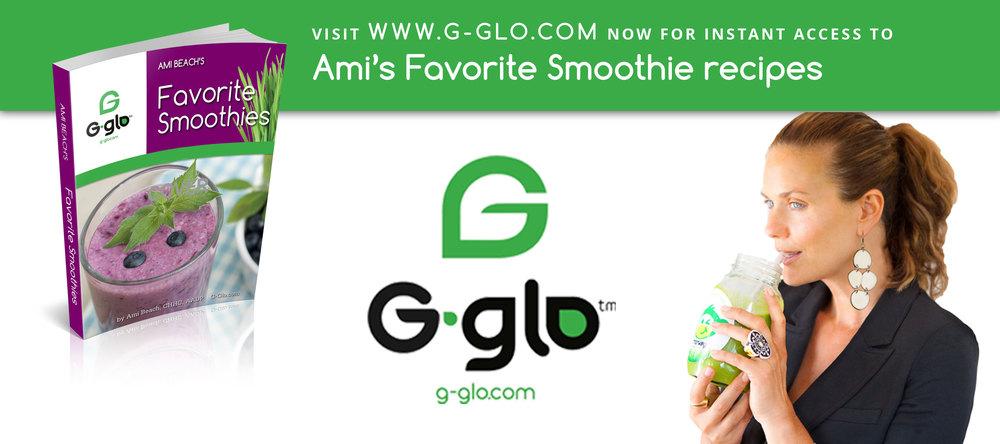 g-glo.jpg