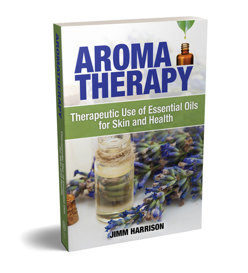 AROMATHERAPY_cover3D.jpg