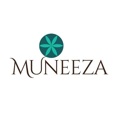 Muneeza.jpeg