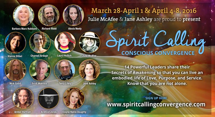 Spirit Calling.jpg