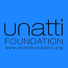 unatti-logo.png