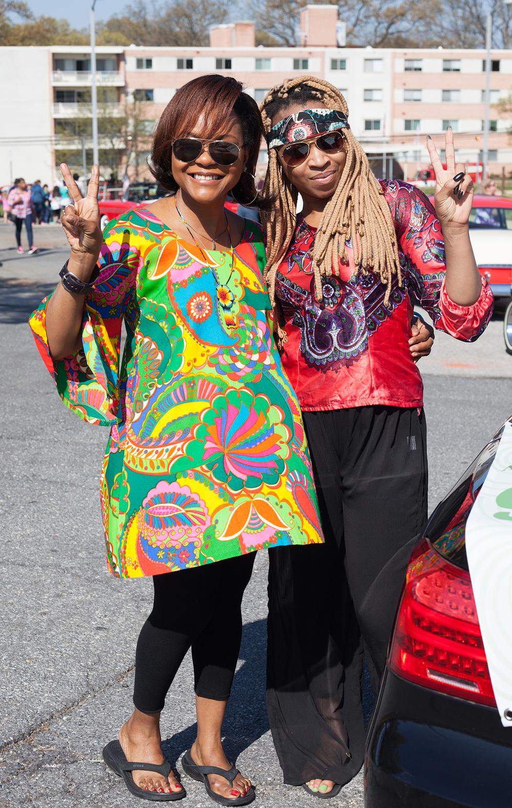 AWN-Hyattsville-Parade-0264.jpg