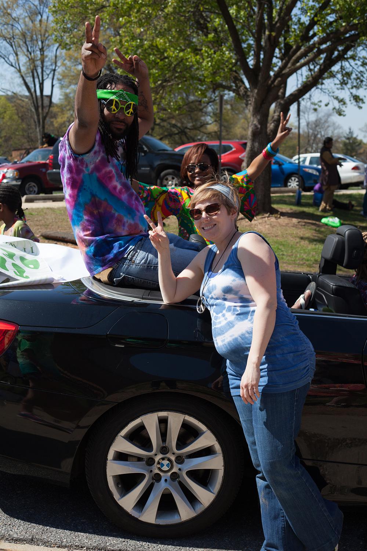 AWN-Hyattsville-Parade-0271.jpg