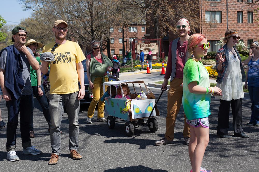 AWN-Hyattsville-Parade-0309.jpg