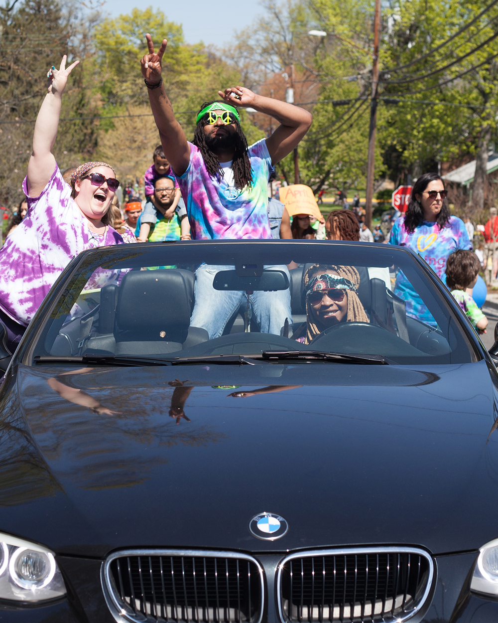 AWN-Hyattsville-Parade-0339.jpg