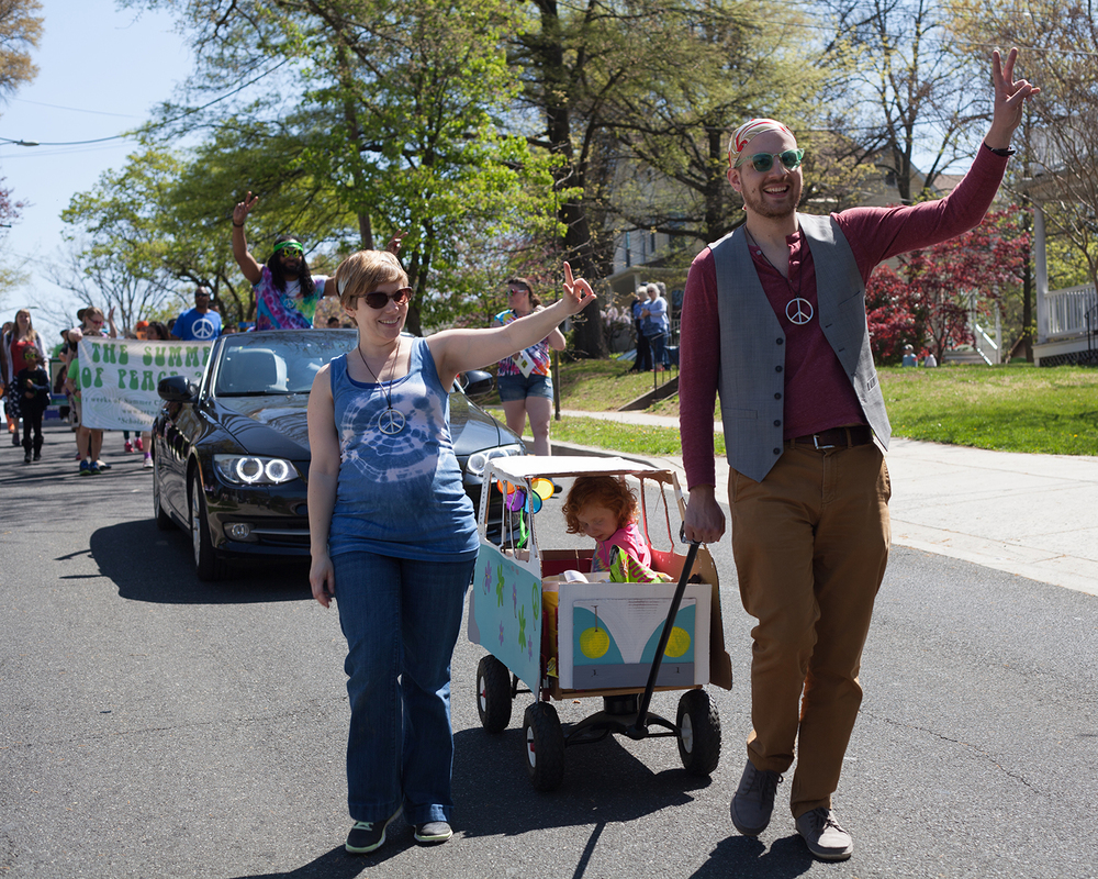 AWN-Hyattsville-Parade-0345.jpg