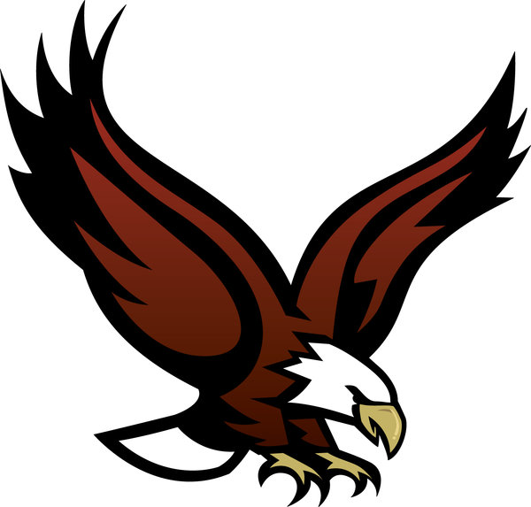 Eagle_Football_Logo.jpg