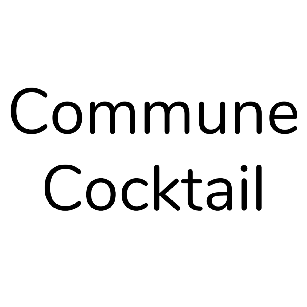 Commune Cocktail.png
