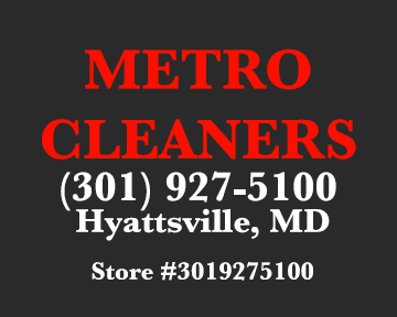 metro cleaners.png