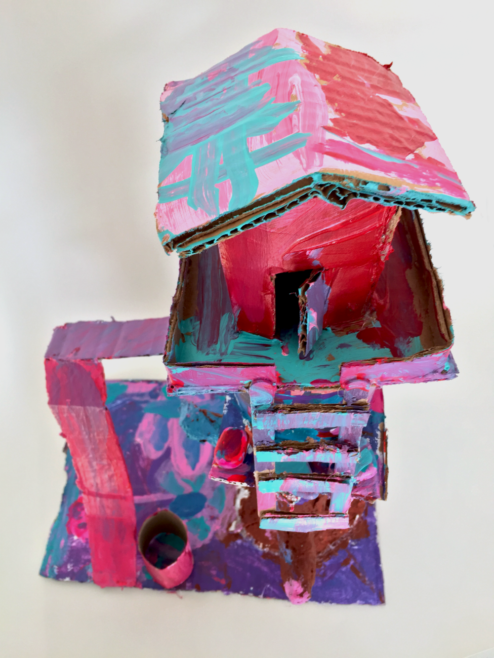 Tree House - Pink.png