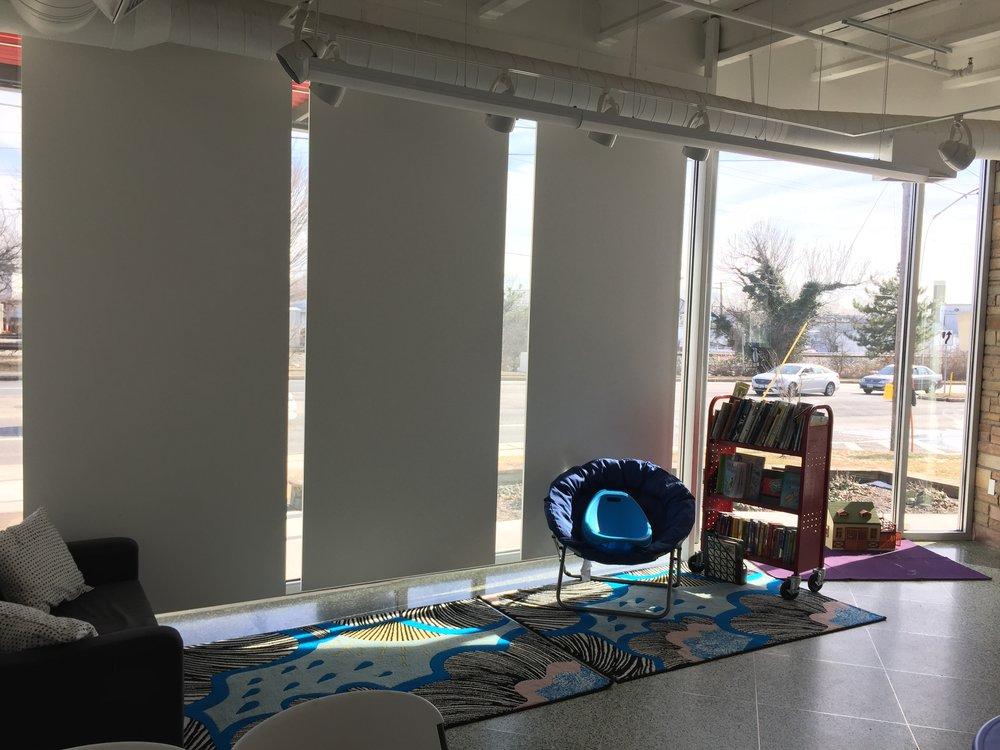 Studio 1 - Windows