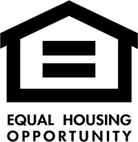 equalhousingopp.jpg