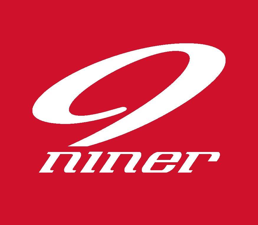 NinerLogo.jpg