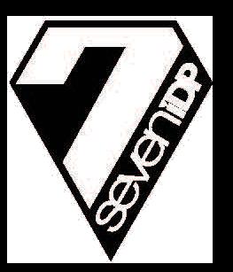 SeveniDP.png