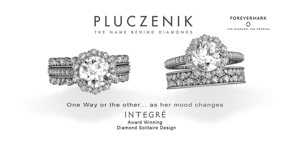 Integre Jewelry