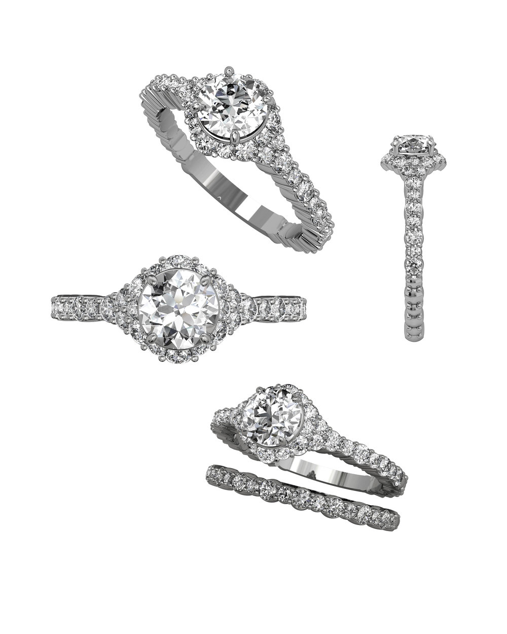 designer diamond bridal jewelry-72690.jpg