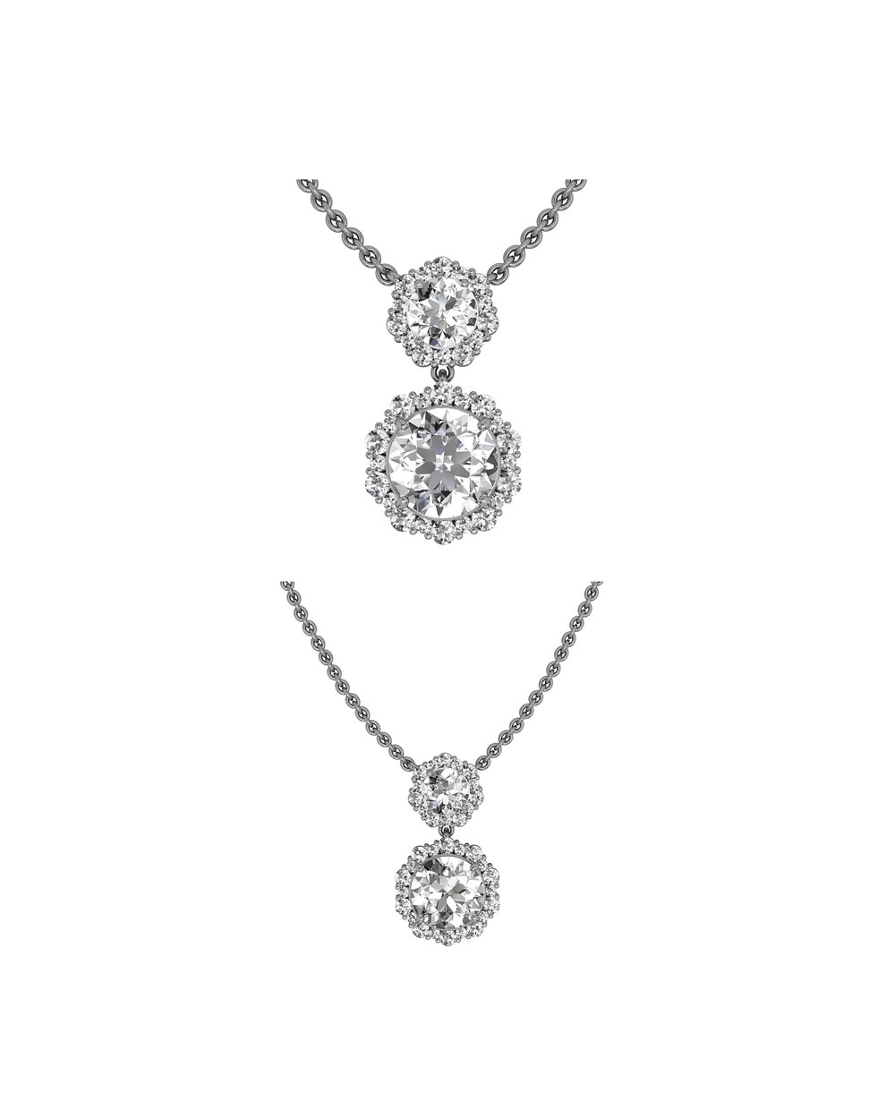 designer diamond bridal jewelry-41194.jpg