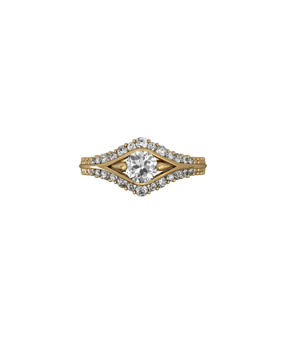 designer diamond bridal jewelry--12.jpg