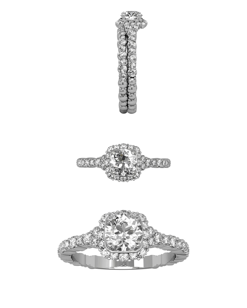 designer diamond bridal jewelry-72693.jpg