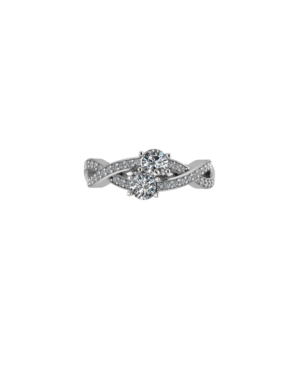 designer diamond bridal jewelry--34.jpg