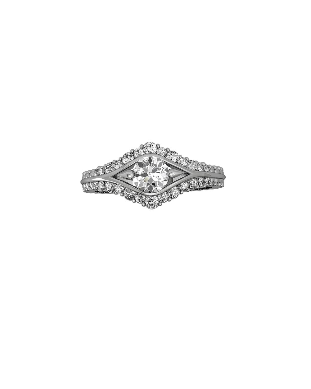 designer diamond bridal jewelry--15.jpg