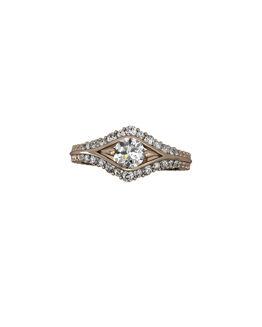 designer diamond bridal jewelry--14.jpg