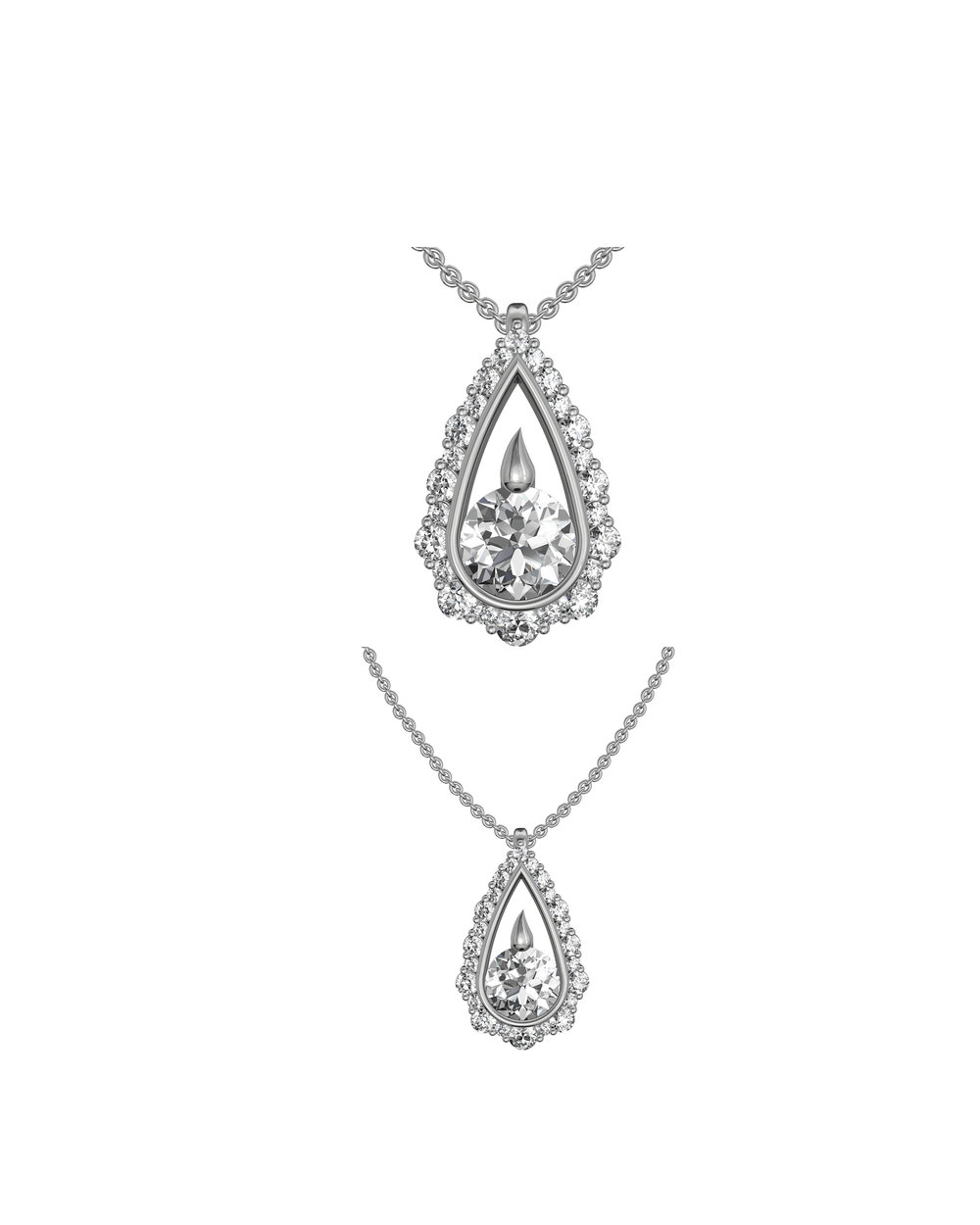 designer diamond bridal jewelry-41214.jpg