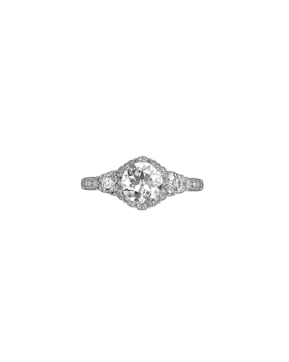 designer diamond bridal jewelry--10.jpg