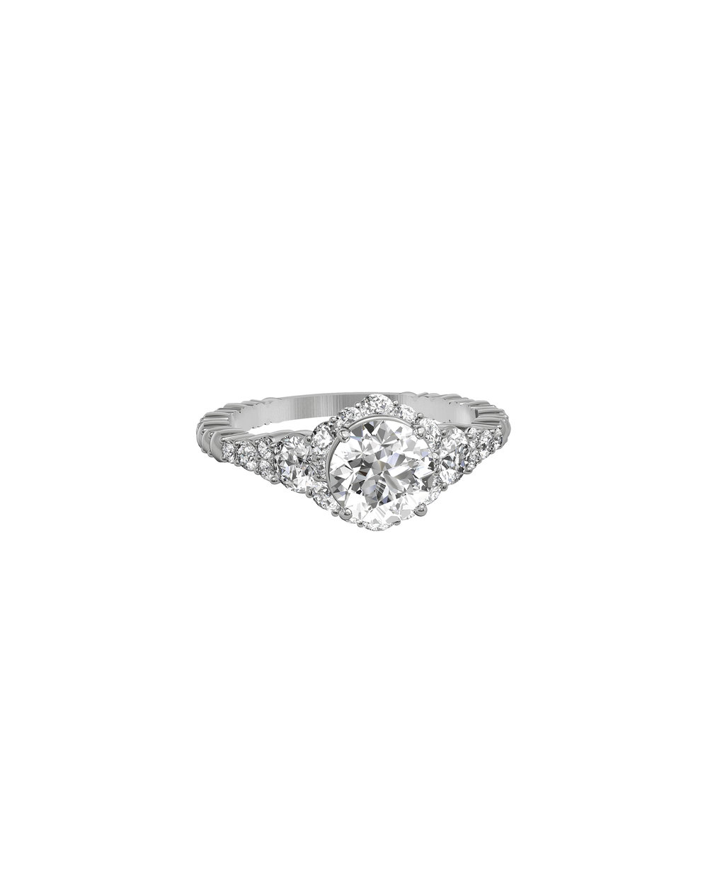 designer diamond bridal jewelry--8.jpg