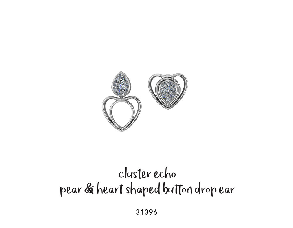 heart shaped earrings diamond.jpg