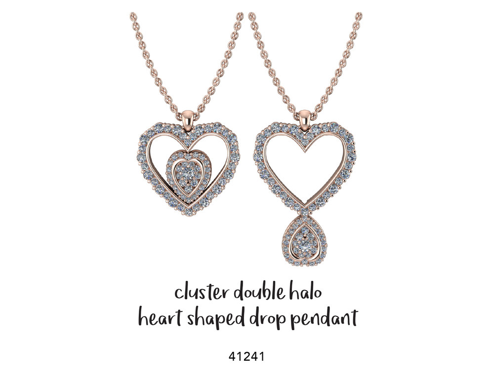 heart shaped gold jewelry.jpg