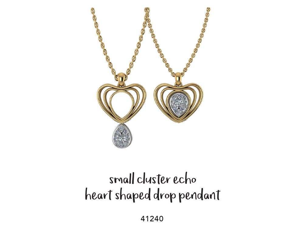 heart shaped pendant nyc.jpg