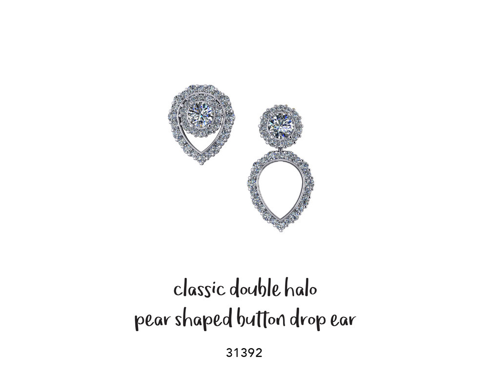 pear shaped diamond earrings.jpg