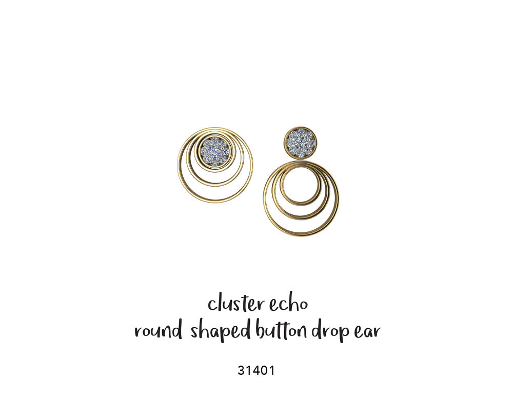 round diamond earrings.jpg
