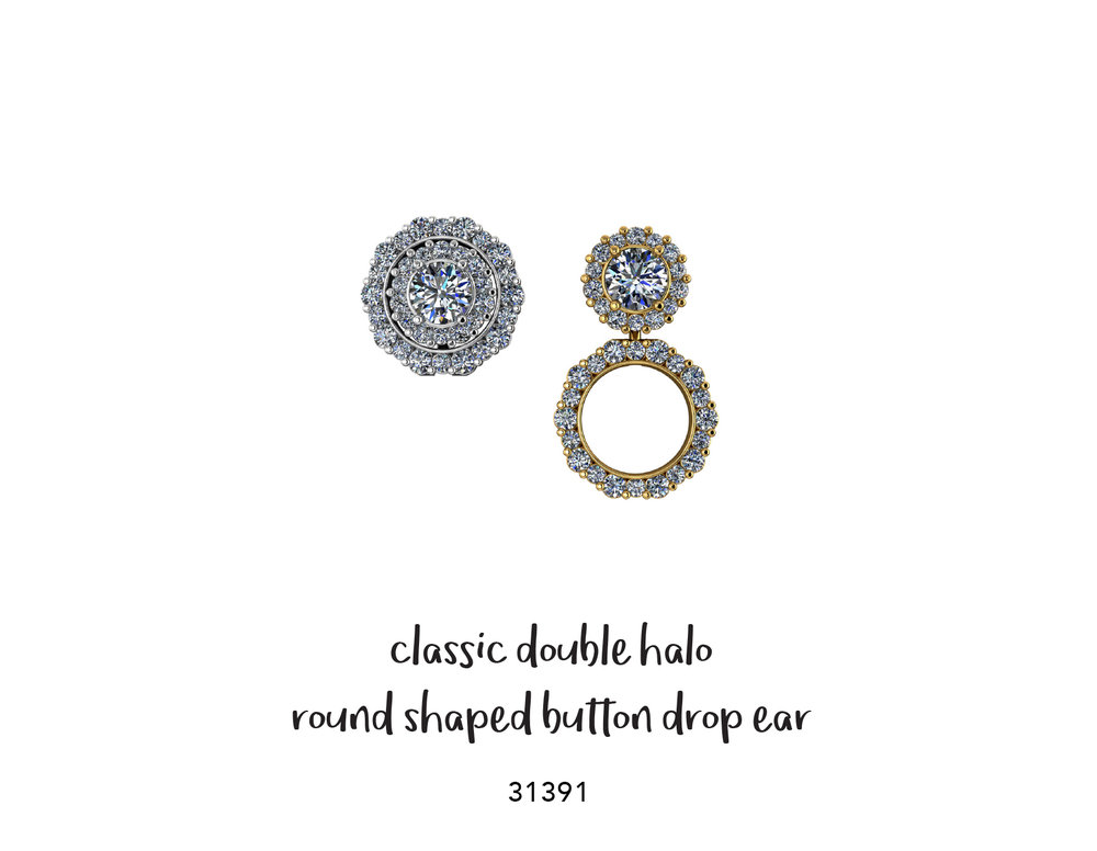round shaped diamond earrings kinetic.jpg