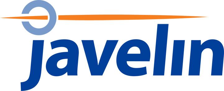 72 DPI    logo_Javelin_CLR_72dpi.jpg