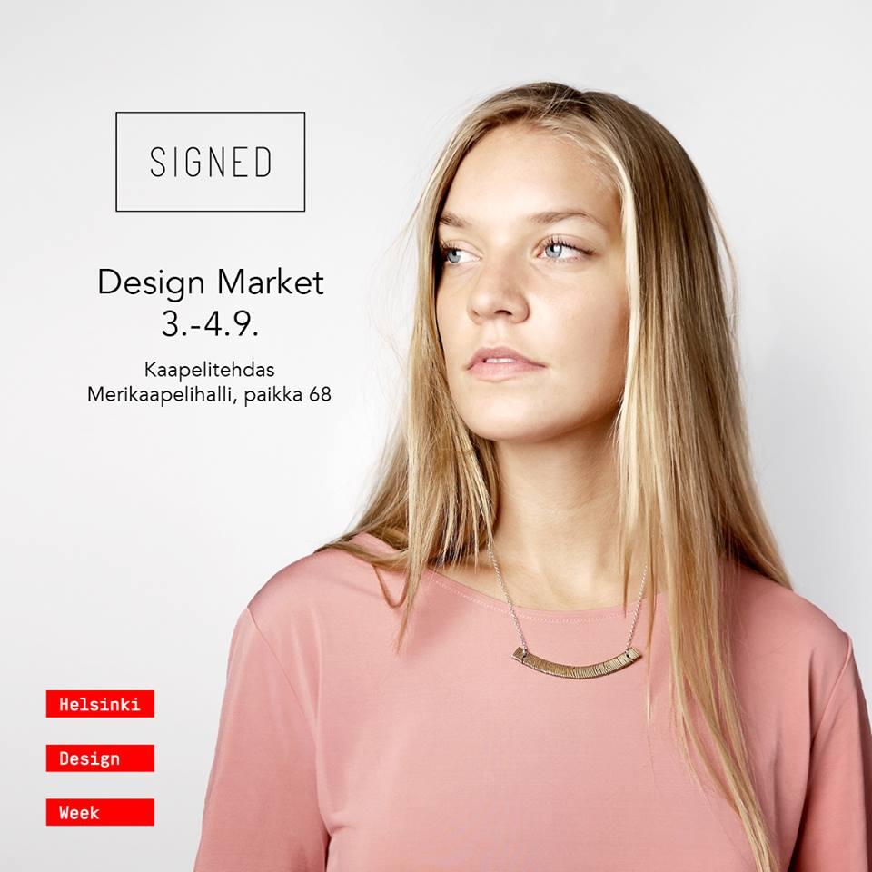 signed-designmarket.jpg
