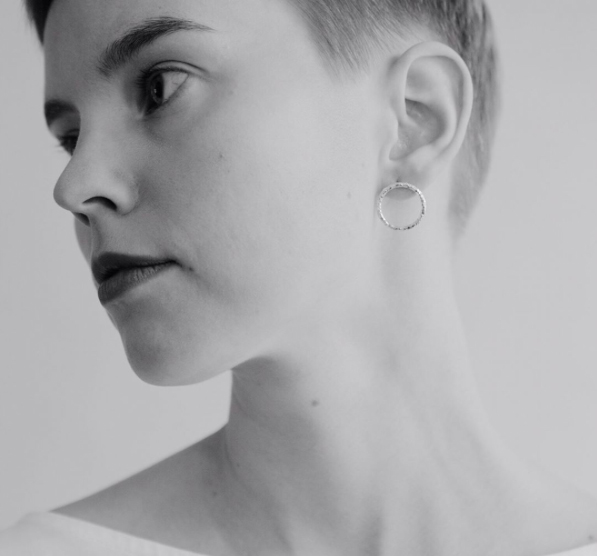 signed-lokal-earrings.jpg