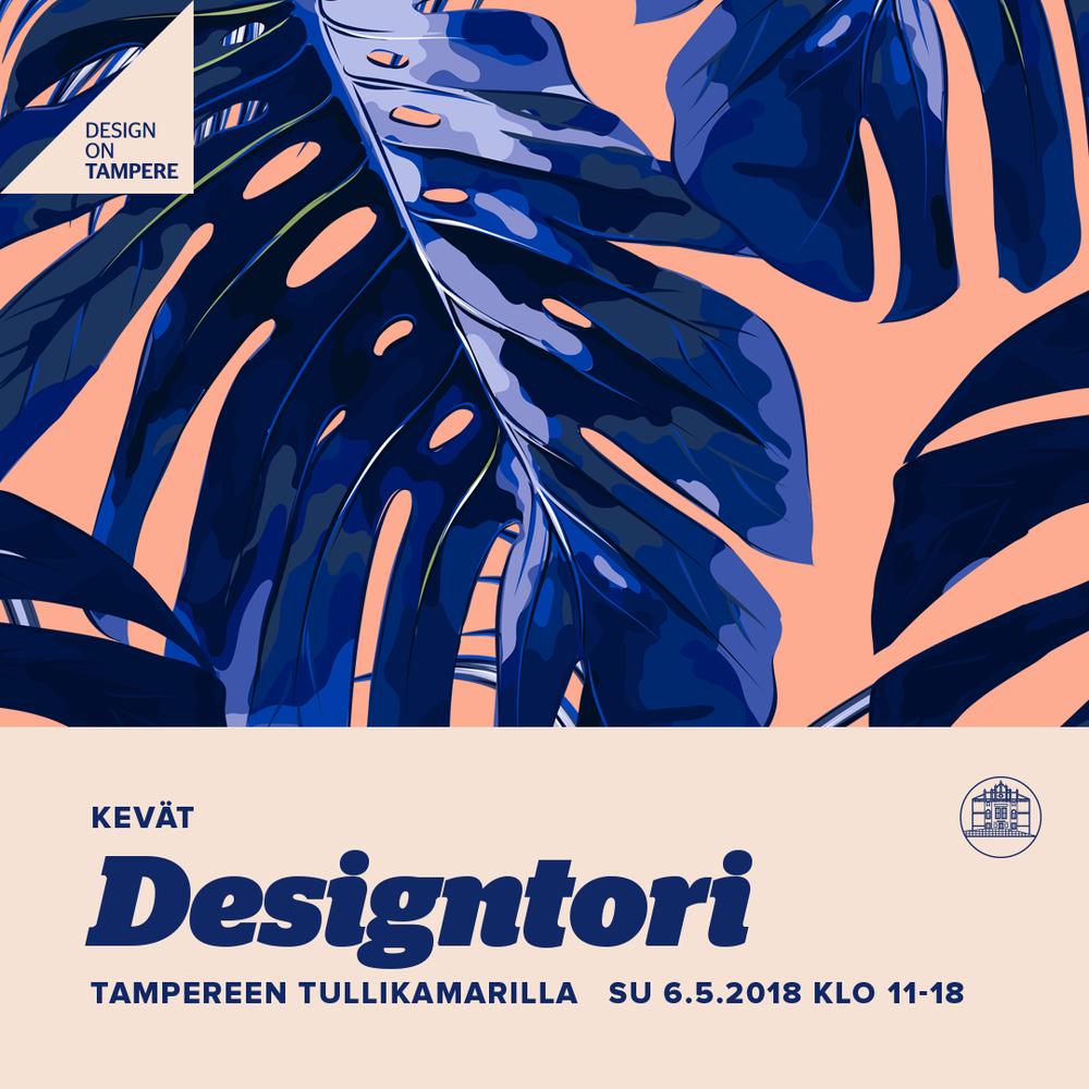designtori_kevät_2018_instagram_neliö_1.png