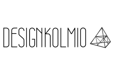 designkolmio_signed.jpg